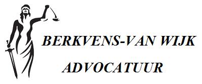 Berkvens-van Wijk Advocatuur
