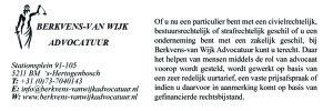 20160419_10406_PD_Berkvens-van-Wijk-Advocatuur-2-90x30