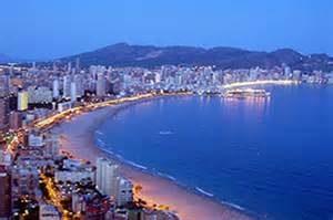 Foto Alicante