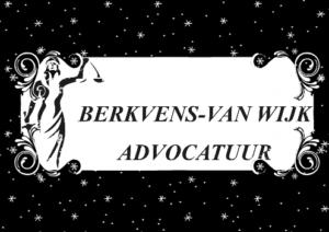 kerstkaart-berkvens-van-wijk-advocatuur-09-12-2016-2